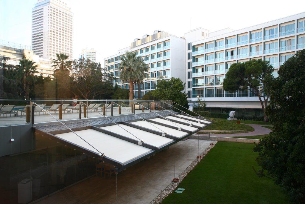 panorama slide 3